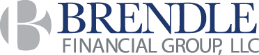 BrendleFinancialGroup_SPOT.png